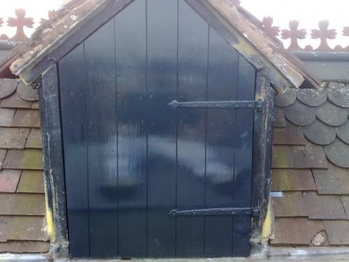 Nicholls Wood Repair (4)